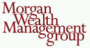 The Morgan Wealth Management Group
